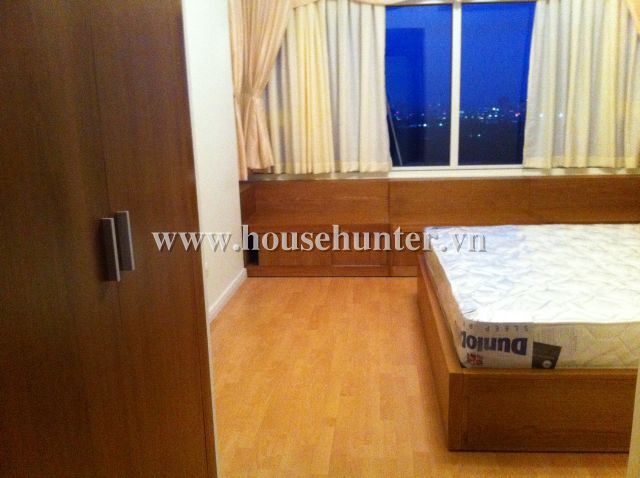 images/upload/saigon-pearl-apartment-for-rent-2-bedroom-block-sapphire_1482390165.jpg