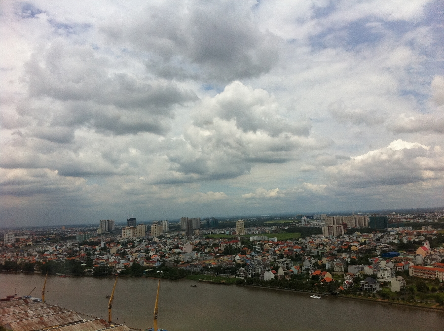 images/upload/saigon-pearl-apartment-for-rent-2-bedroom-block-sapphire_1482390248.jpg