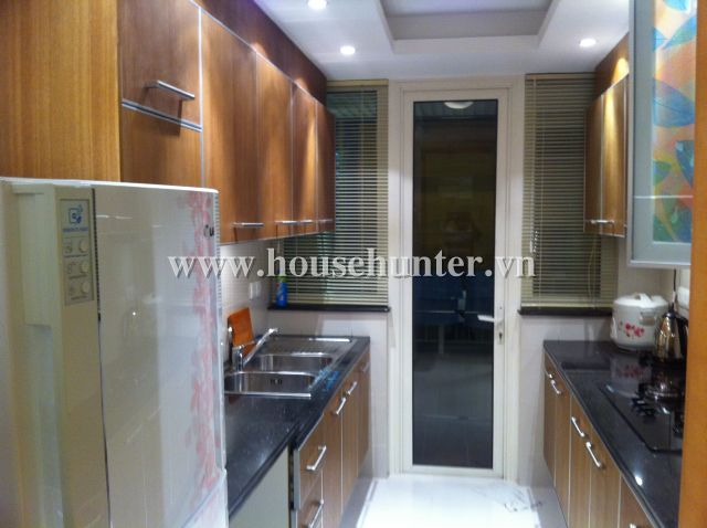 images/upload/saigon-pearl-apartment-for-rent-2-bedroom_1482396974.jpg