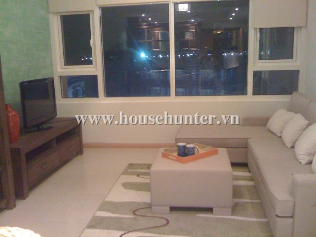 images/upload/saigon-pearl-apartment-for-rent-block-topaz-2_1482393511.jpg