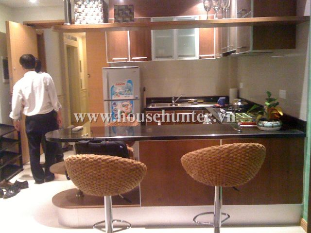 images/upload/saigon-pearl-apartment-for-rent-block-topaz-2_1482393520.jpg