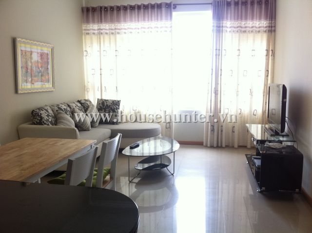 images/upload/saigon-pearl-apartment-for-rent-very-good-price-_1487315376.jpg