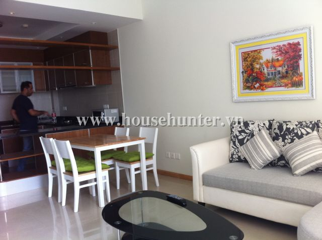 images/upload/saigon-pearl-apartment-for-rent-very-good-price-_1487315389.jpg
