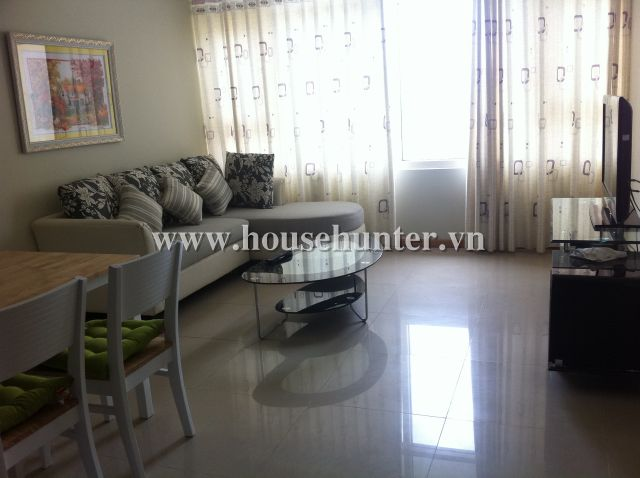 images/upload/saigon-pearl-apartment-for-rent-very-good-price-_1487315403.jpg