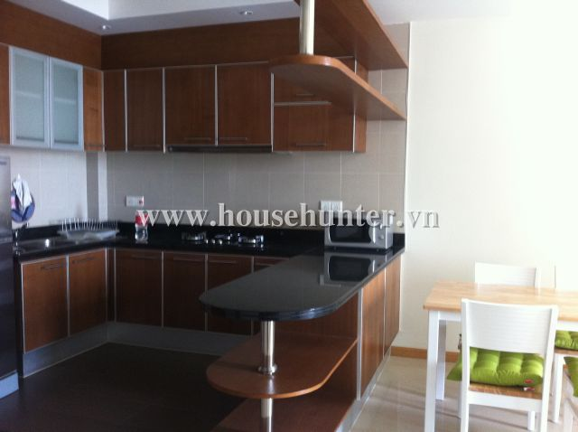 images/upload/saigon-pearl-apartment-for-rent-very-good-price-_1487315412.jpg