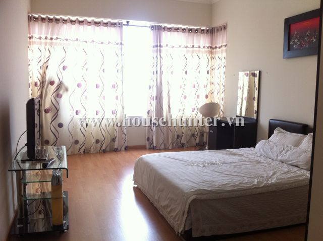 images/upload/saigon-pearl-apartment-for-rent-very-good-price-_1487315429.jpg