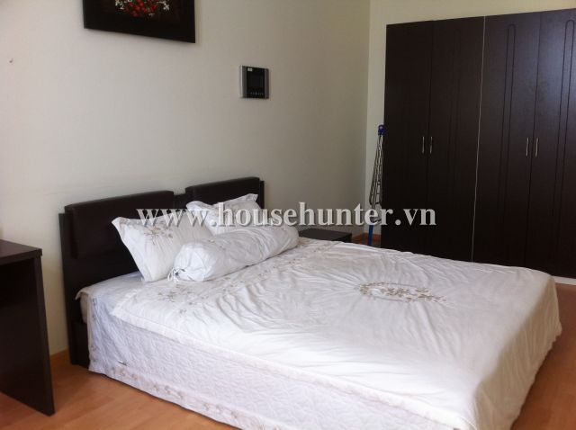 images/upload/saigon-pearl-apartment-for-rent-very-good-price-_1487315436.jpg