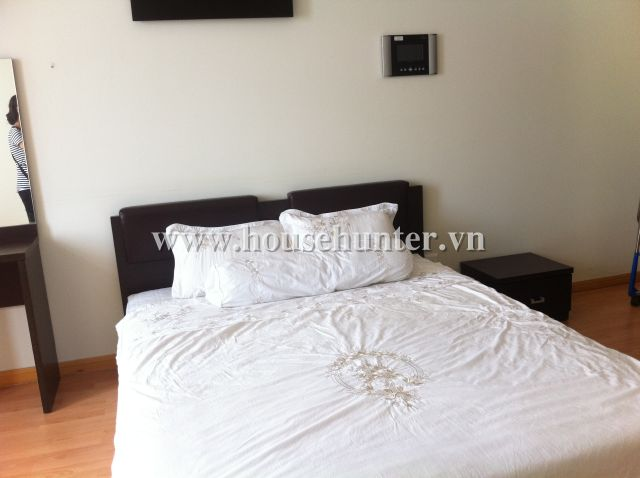 images/upload/saigon-pearl-apartment-for-rent-very-good-price-_1487315442.jpg