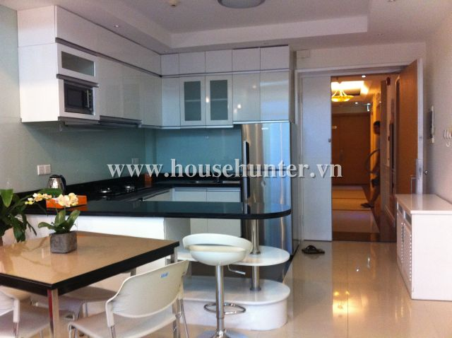 images/upload/saigon-pearl-furnished-in-nguyen-huu-canh-st-next-to-dist-1_1482475470.jpg