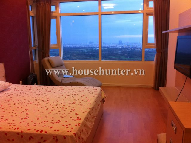 images/upload/saigon-pearl-furnished-in-nguyen-huu-canh-st-next-to-dist-1_1482475480.jpg