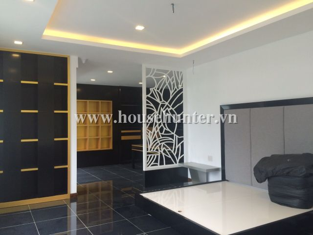 images/upload/saigon-pearl-penthouse-fully-furnished_1491549340.jpg
