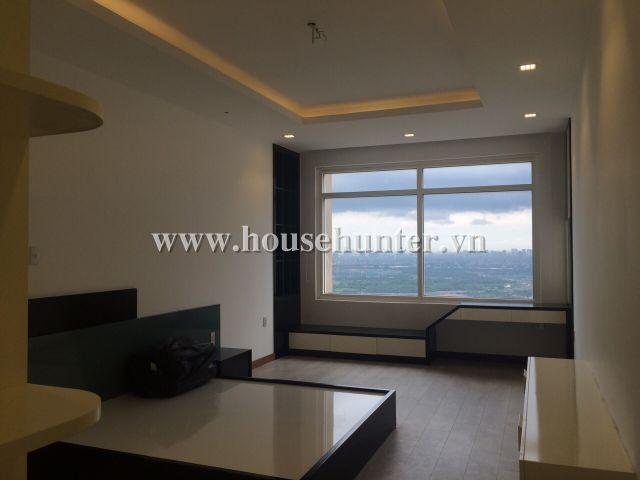 images/upload/saigon-pearl-penthouse-fully-furnished_1491549347.jpg