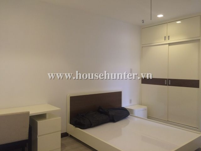 images/upload/saigon-pearl-penthouse-fully-furnished_1491549361.jpg