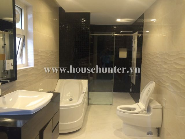 images/upload/saigon-pearl-penthouse-fully-furnished_1491549367.jpg