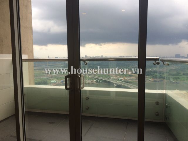 images/upload/saigon-pearl-penthouse-fully-furnished_1491549373.jpg