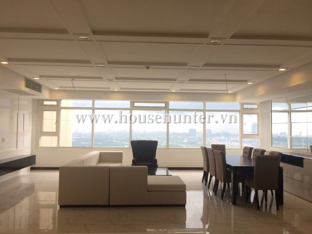 images/upload/saigon-pearl-penthouse-fully-furnished_1491549382.jpg