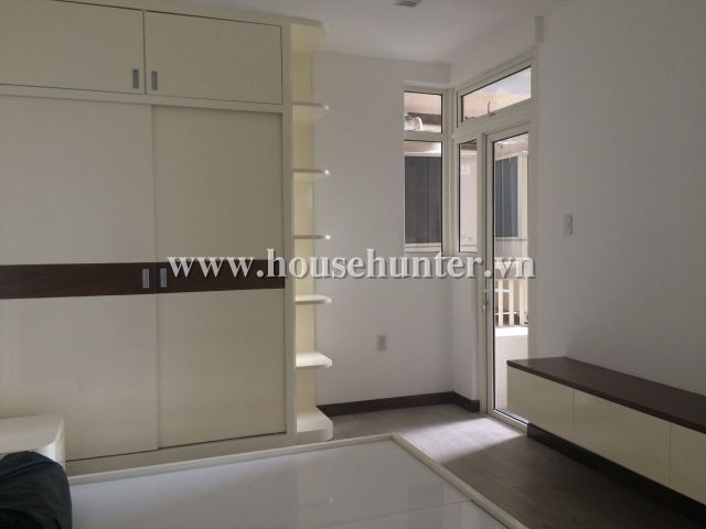 images/upload/saigon-pearl-penthouse-fully-furnished_1491549402.jpg