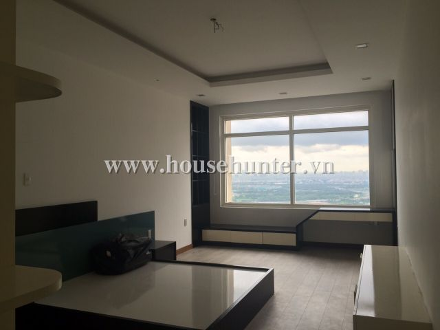 images/upload/saigon-pearl-penthouse-fully-furnished_1491549411.jpg