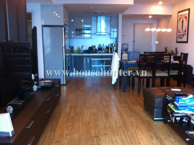 images/upload/sailing-tower-apartment-for-rent-location-in-central-of-city_1482388406.jpg
