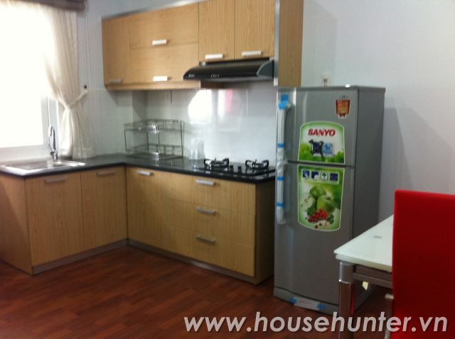 images/upload/service-apartment-for-rent-in-thang-long-st-_1482317952.jpg