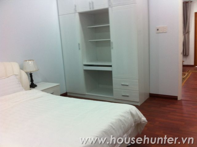 images/upload/service-apartment-for-rent-in-thang-long-st-_1482317962.jpg