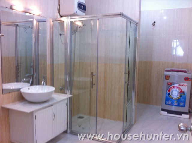 images/upload/service-apartment-for-rent-in-thang-long-st-_1482317986.jpg
