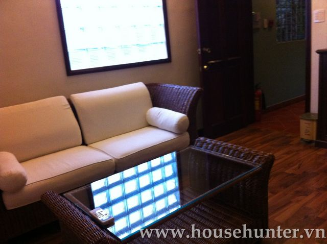 images/upload/service-apartment-for-rent-near-tan-dinh-market_1482396025.jpg