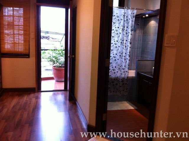images/upload/service-apartment-for-rent-near-tan-dinh-market_1482396042.jpg