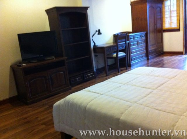 images/upload/service-apartment-for-rent-near-tan-dinh-market_1482396060.jpg