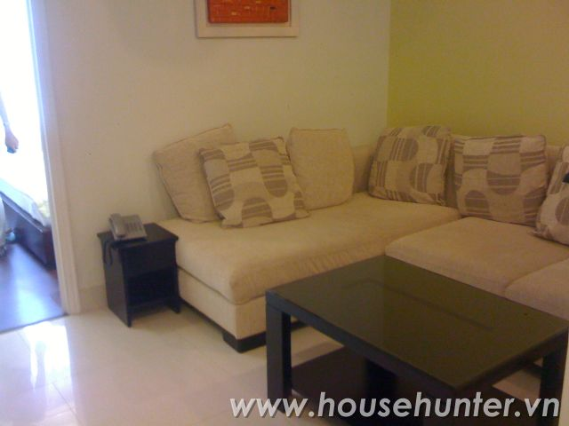 images/upload/service-apartment-in-phu-nhuan-distict-very-cheap_1482479608.jpg
