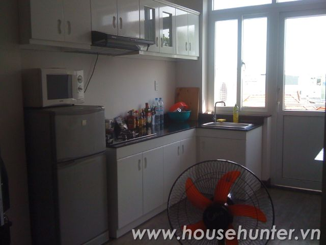images/upload/service-apartment-in-phu-nhuan-distict-very-cheap_1482479616.jpg