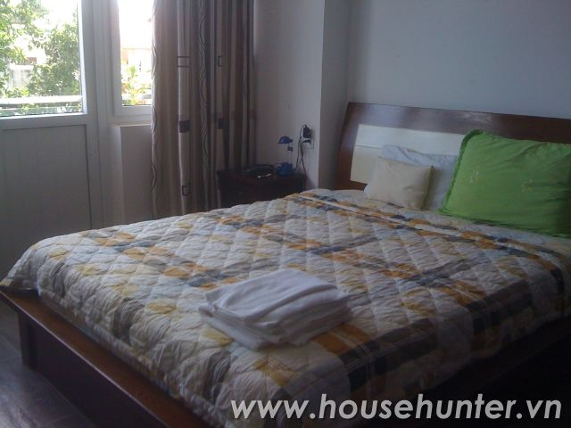 images/upload/service-apartment-in-phu-nhuan-distict-very-cheap_1482479623.jpg