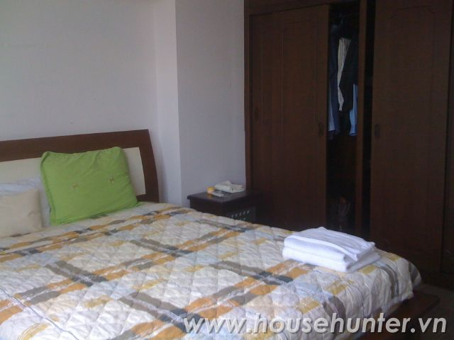 images/upload/service-apartment-in-phu-nhuan-distict-very-cheap_1482479629.jpg