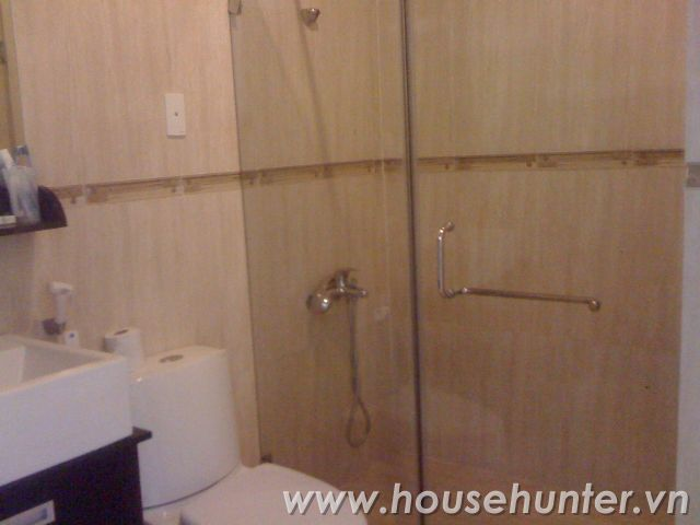 images/upload/service-apartment-in-phu-nhuan-distict-very-cheap_1482479635.jpg
