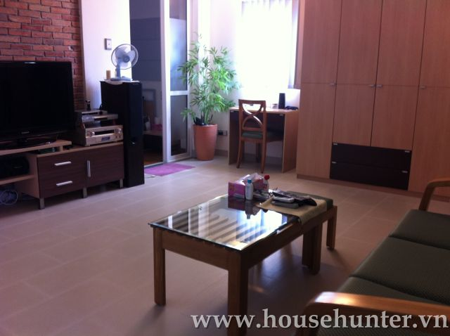 images/upload/serviced-apartment-for-rent-in-nguyen-thi-minh-khai_1482286258.jpg