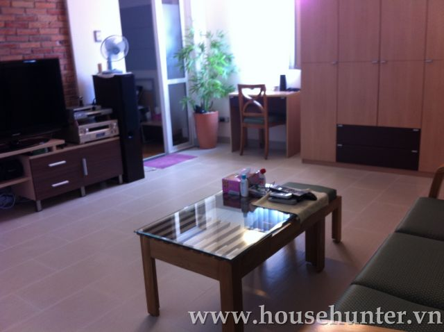 images/upload/serviced-apartment-for-rent-in-nguyen-thi-minh-khai_1482286282.jpg