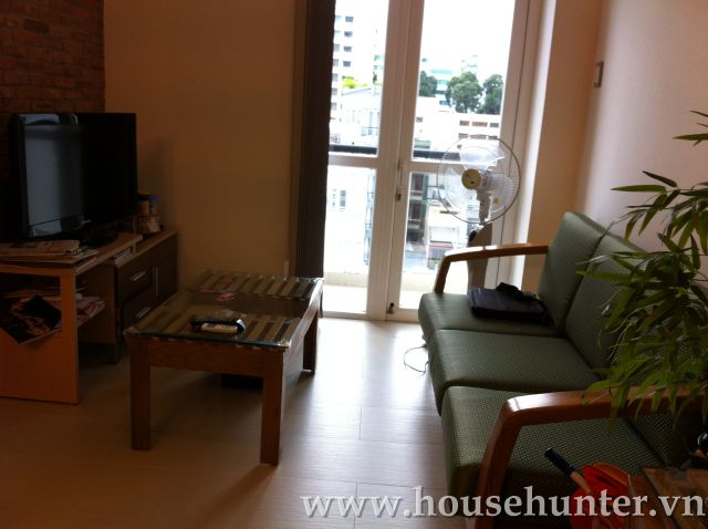 images/upload/serviced-apartment-for-rent-in-nguyen-thi-minh-khai_1482286293.jpg