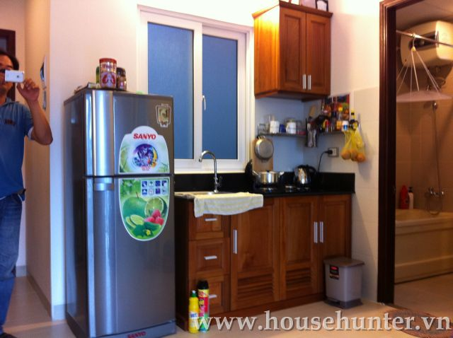 images/upload/serviced-apartment-for-rent-in-nguyen-thi-minh-khai_1482286316.jpg