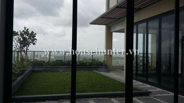 images/upload/thao-dien-pearl-penthouse-with-garden-looking-to-river-view_1491641680.jpg