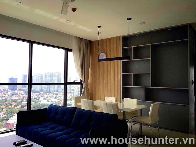 images/upload/the-ascent-2-bedroom-floor-25_1499756892.jpg