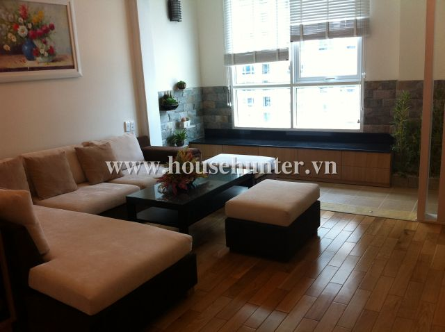 images/upload/the-manor-two-bedroom-fully-furnished_1485128146.jpg