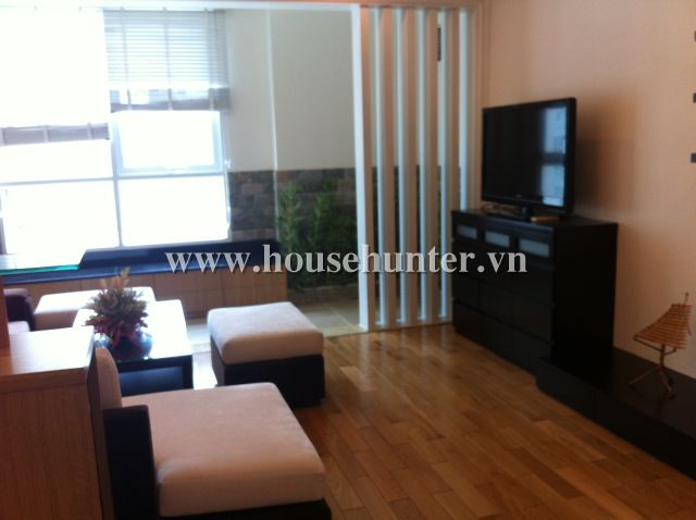 images/upload/the-manor-two-bedroom-fully-furnished_1485128158.jpg
