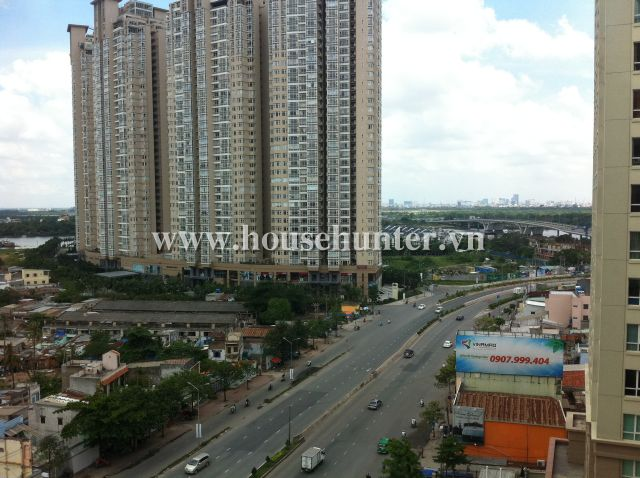 images/upload/the-manor-two-bedroom-fully-furnished_1485128165.jpg