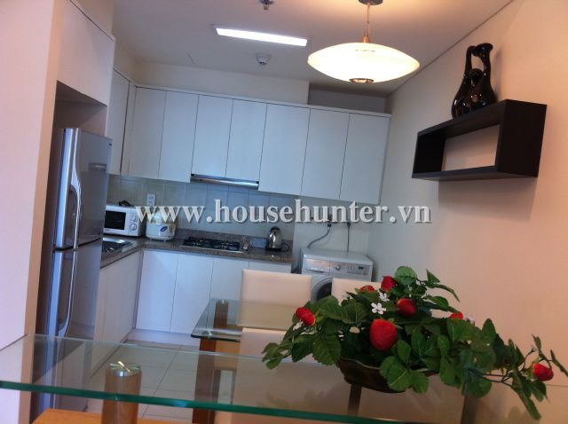 images/upload/the-manor-two-bedroom-fully-furnished_1485128189.jpg