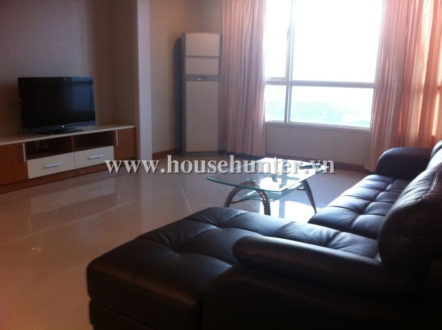 images/upload/two-bedroom-apartment-in-the-manor-fully-furnished_1482473653.jpg