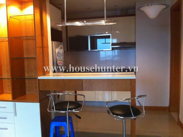 images/upload/two-bedroom-apartment-in-the-manor-fully-furnished_1482473673.jpg
