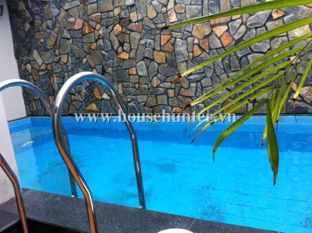 images/upload/very-beautiful-villas-in-dist-7-with-pool-closed-to-fv-hospital_1482470662.jpg