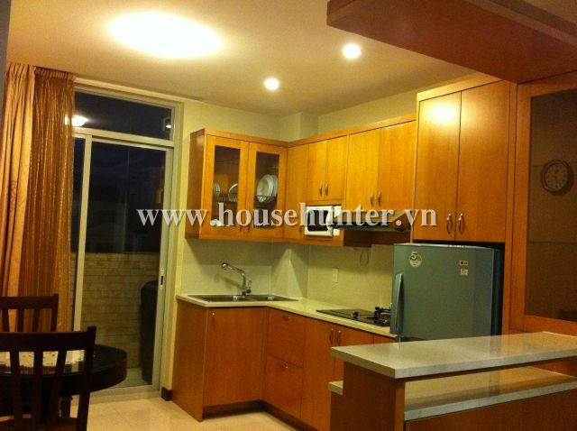 images/upload/very-nice-1-bedroom-apartment-near-tan-dinh-market_1482474887.jpg