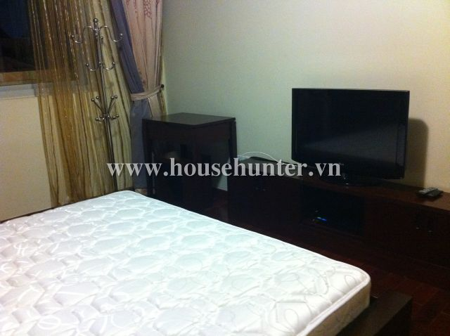 images/upload/very-nice-1-bedroom-apartment-near-tan-dinh-market_1482474907.jpg