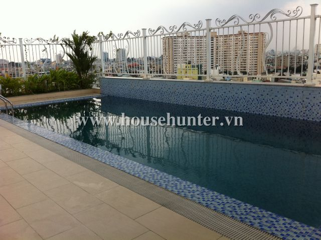images/upload/very-nice-1-bedroom-apartment-near-tan-dinh-market_1482474932.jpg